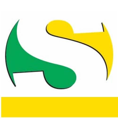 Amazonas – Simples Nacional – adiada transmissão da DeSTDA