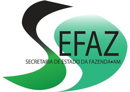 Sefaz informa nova rotina de controle de inconsistência na EFD