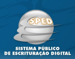 Amazonas – AVISO EFD ICMS/IPI