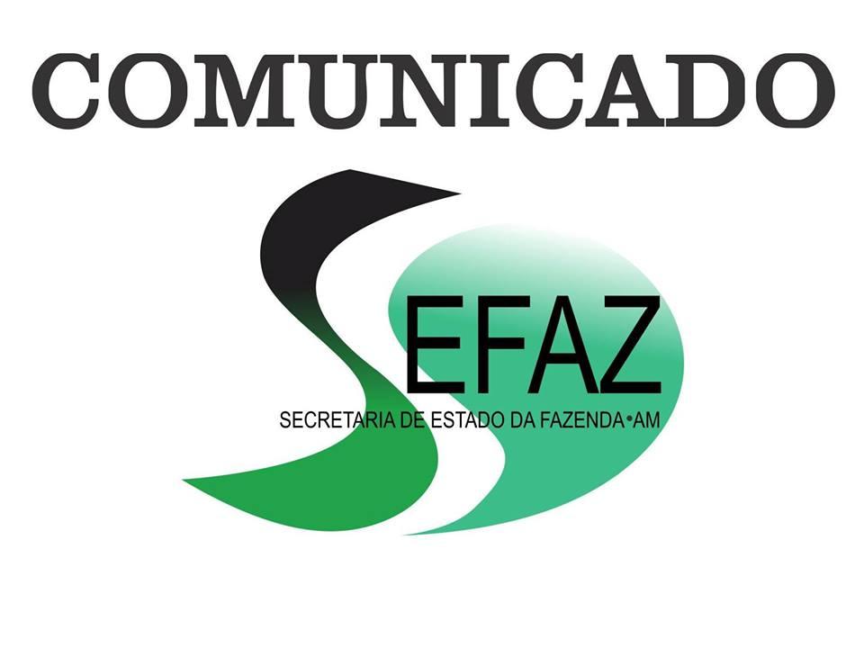 Amazonas – Malha Fiscal Crédito do ICMS notificado