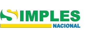 Monitoramento Simples Nacional