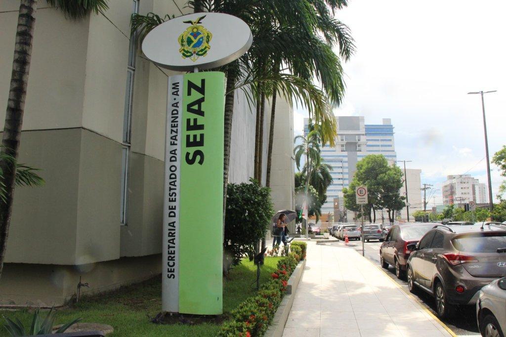 AMAZONAS – Prorrogado prazo de pagamento do ICMS e parcelada a contribuição de fundos