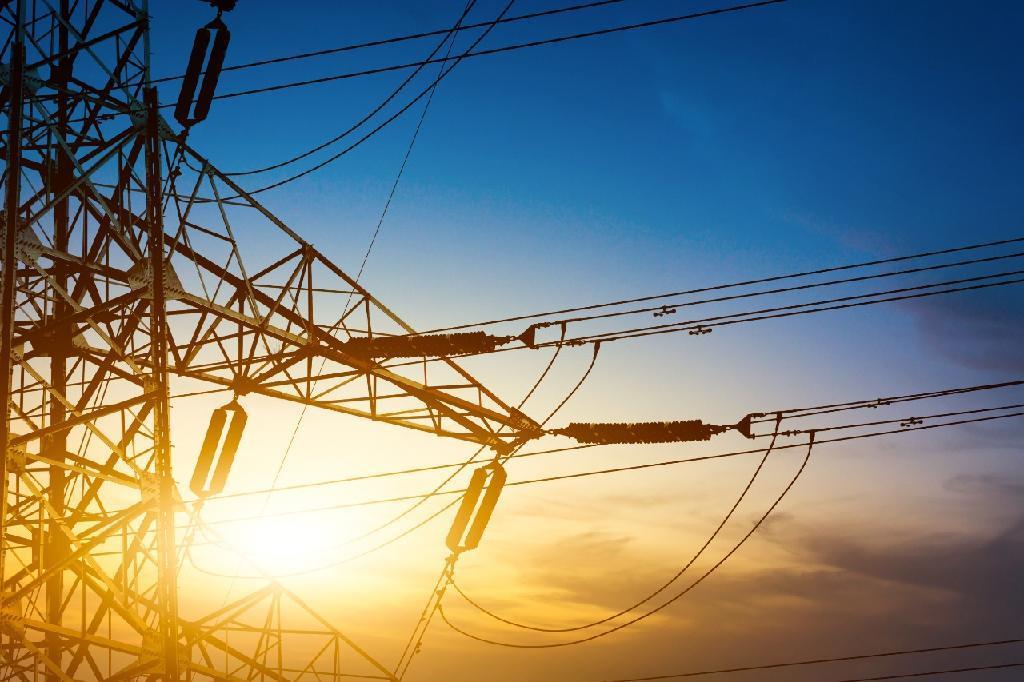 Sefaz e Amazonas Energia esclarecem cobrança do ICMS