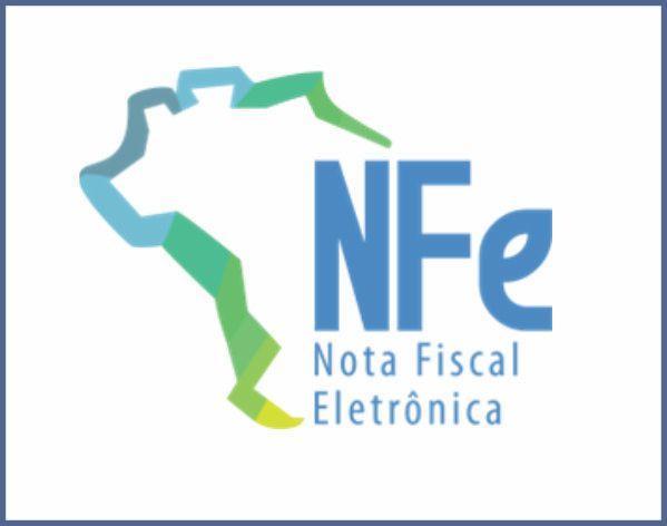 Amazonas – NF-e: Regras facultativas que serão implementadas